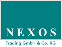 Nexos Trading GmbH & Co. KG